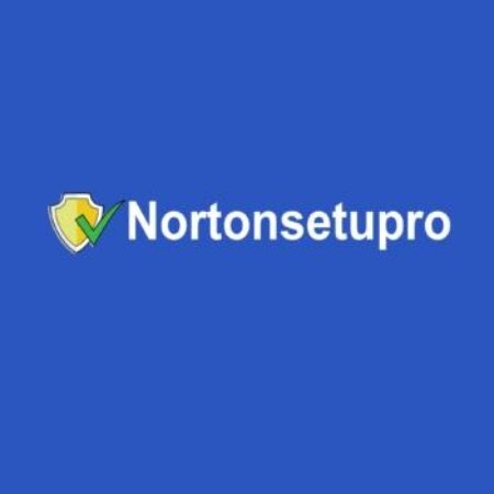 Profile picture of norton.com/setup download and install