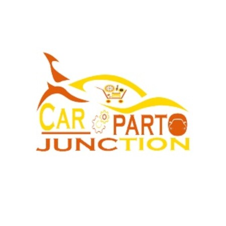 Profile picture of buy used auto parts
