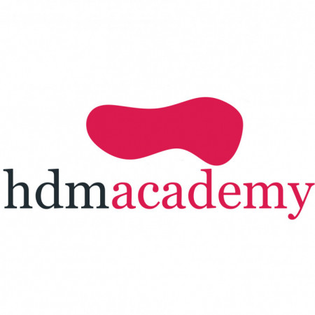 Profile picture of hdmacademy